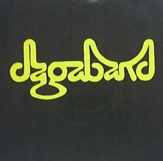 DAGABAND - Test Flight