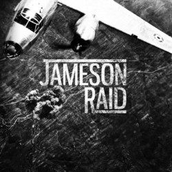JAMESON RAID - 9 Reasons