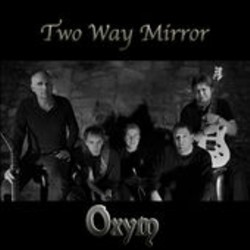 OXYM - Two Way Mirror