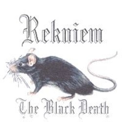 REKUIEM - The Black Death