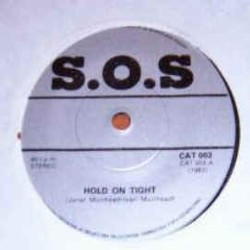 S.O.S. - Hold On Tight