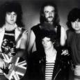 Grim Reaper 1983