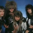 Grim Reaper 1987