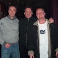 Shywolf Original lineup reunited 2006