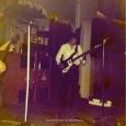 A.R.C. Rock Band