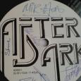 AFTER DARK - Evil Woman signed