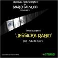 Jessicka Rabid Soundtrack