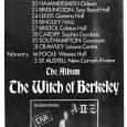 A-II-Z on tour with Black Sabbath