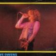 A-II-Z Dave Owens