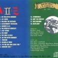 A-II-Z Reborn Classics Bootleg back