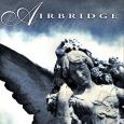 Airbridge Mythica Unreleased album
