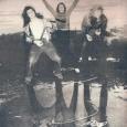 ANGEL WITCH 1980