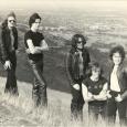 ARC 1980