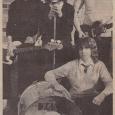 Argon in the press 1982