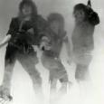 Atomkraft 1985