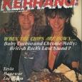 Kerrang #139