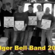 Badger Bell Band 2012