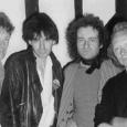 Berlin Ritz 1980