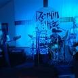 Berlin Ritz 2012