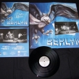 BERLYN - This One Bites LP
