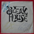BLEAK HOUSE - Rainbow Warrior signed