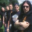 Blitzkrieg 2003