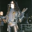 Blitzkrieg Brian Ross 2004
