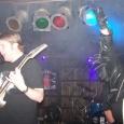 Blitzkrieg Headbangers Open Air 2006