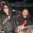 Blitzkrieg Live 2006