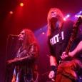 Blitzkrieg Live in London 2006