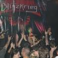 Blitzkrieg Manchester 2007