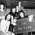 Buffalo 1979
