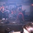 Buffalo 1980