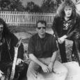 Buffalo 1993