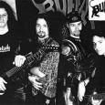 Buffalo 1996