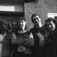 Buffalo 1999