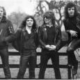 Buffalo 1982