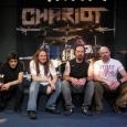 Chariot 2013