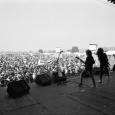 Chariot Reading Festival 1987