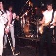 Chasar 1987