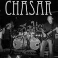 Chasar 2009 Reunion