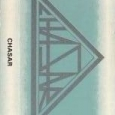 CHASAR - Chasar self released cassette 1983