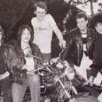Cynic 1985