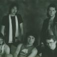 Cynic 1987