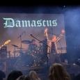 Damascus Brofest 2014