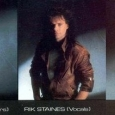 Dark Star 1987