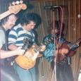 Dawn Trader 1981