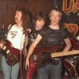 Dawn Trader 1985