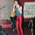 Dawn Trader Imperial 1982