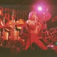 Dawn Trader Marquee 1982
